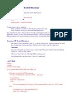 4.3 javaScript Chapter 2
