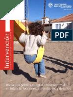 Revista-Intervención-5-completa.pdf