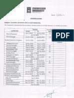 Academic Calendar Odd Semester.pdf