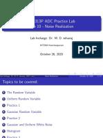 26-10-2020 (1).pdf