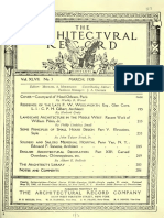Architectural Record March-1920.pdf