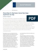 HEDGE AGREEMENTS.pdf