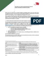 MScCS-SAF.2020-10