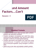 4 GRADIENT FACTORS_new.pdf