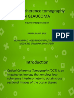 Optical coherence tomography 2.pptx