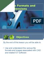 2_file_formats.ppt