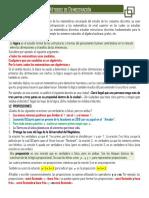 CLASE SINCRONICA 01_26-08-2020