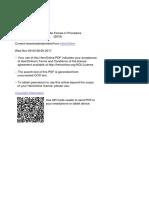 Sergiu_Golub_False_creante_in_procedura.pdf