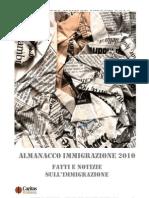 almanacco_immigrazione2010