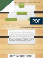 PRODUCTO FUNDAMENTOS 2