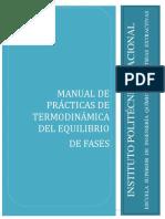 Termo Equilibrio.pdf