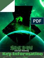 $GORN-KeyInfoV0.9Draft