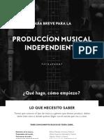 GUIA_BREVE_PARA_LA_PRODUCCION_MUSICAL_IN-60108949.pdf