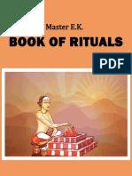 BOOK_OF_RITUALS.pdf