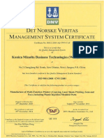 ISO9001 WUXI (until2014-11-29).pdf