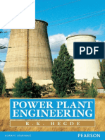 Power Plant Engineering by R. K. Hegde (z-lib.org).pdf