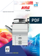 nrg-pro-c6502-digital-color-production-printer-for-the-heavy-usage-large-jobs
