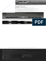 Rolex Submariner Date Armbanduhr Edelstahl Oystersteel - M126610LN-0001