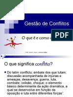 8_gestao_pessoas_gestao-de-conflitos-