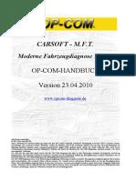 139118497-OP-COM-Handbuch.pdf