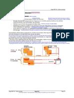 Epuration Et Historization (Purge and Archive) Sage X3