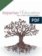 Rethinking education - towards a global common good.pdf