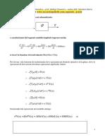 elaborato_benna_automatica_chiaverini.pdf