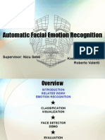 automatic-facial-emotion-recognition
