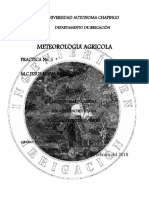 Practica-No-1.docx