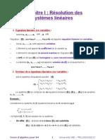 cours_Algèbre_S4