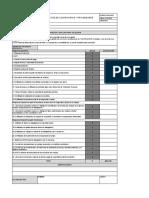 CE-FO-24r02 Selección Proveedores y contratistas