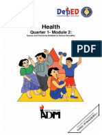HEALTH8-Q1-M2