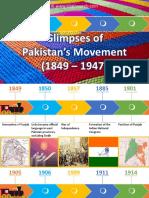 pakistanmovement-180324124752