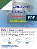 Week-5 Lesson-1.pdf