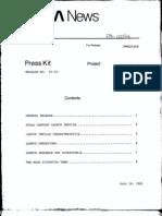 Fltsatcom-e Press Kit