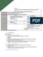 Neuropsy évaluation.docx