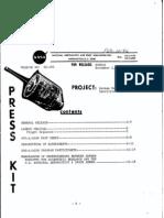 GRS-A Press Kit