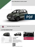 FIAT_panda-cross_cross_853737EC