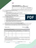 DECLARATIE DE CONFORMITATE+ CERTIFICAT GARANTIE BIOCOMP_2020 (1)