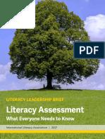 literacy-assessment-brief