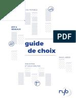 guide-de-choix-btp