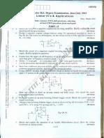 June15 10EE56.pdf