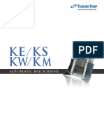 KE_KS_KW_KM_IA122-A