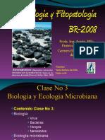 Clase3 Biología y Ecología microbiana VirBactHongNematBR2008