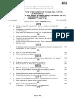 16HS604.pdf-16HS604.pdf