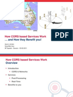 201138_AJordan_How-CORS-Based-Services-Work