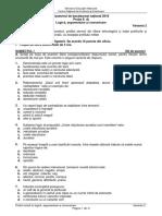 E_d_logica_2019_var_02_LRO.pdf