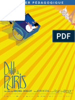 DILILI_A_PARIS_DOSSIER_PEDAGOGIQUE_A4_MAJ_V26.pdf
