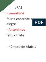 PALAVRAS.docx