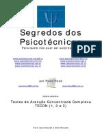 101354983-Teste-Atencao-concentrada.pdf